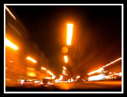 external image 20080307120400-movimiento-nocturno.jpg